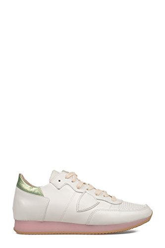 Donna Trld Philippe Wy11 Model White 38 SFxwpq