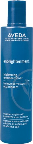 Aveda Enbrightenment Toner, 5.1 Ounce