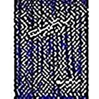 ShinyBeauty 7FTx7FT-Royal Blue-Shimmer Sequin Backdrop Curtains Sequin Photography Backdrop For Party