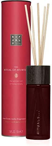 RITUALS The Rituals of Ayurveda Mini Fragrance Sticks, 1.6 fl. oz