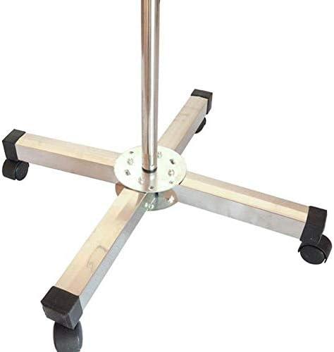 XKCGH Lampada di Calore TDP da 250 W e Lampada per Terapia a infrarossi lontani Doppia Funzione di Fisioterapia Apparecchio antidolorifico elettromagnetico