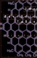 Periodic Table (Longman Background Books)