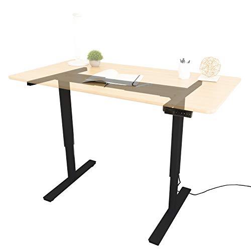 Amazon Com Ergo Elements Electric Height Adjustable Stand