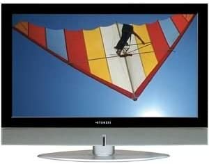 Hyundai Vvuon E320D - Televisión HD, Pantalla LCD 32 pulgadas: Amazon.es: Electrónica