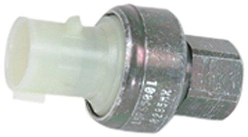 Компрессора давление хладагента ACDelco 15-5741 GM