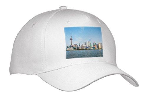 River City Cap - 8