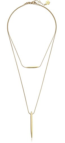 trina-turk-sculpture-garden-gold-double-pod-pendant-necklace-16