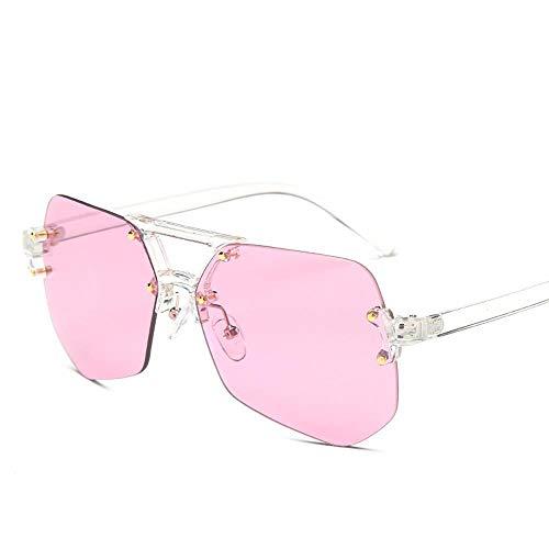 Femme Lunettes Haute 100 Couleurs 5 Cadre De Qualité Soleil A3 UV PC ZHRUIY Homme Goggle Sports Loisirs Protection wfdIq1Ix