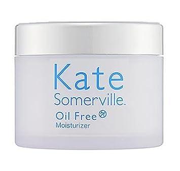 Oil Free Moisturizer by kate somerville #15
