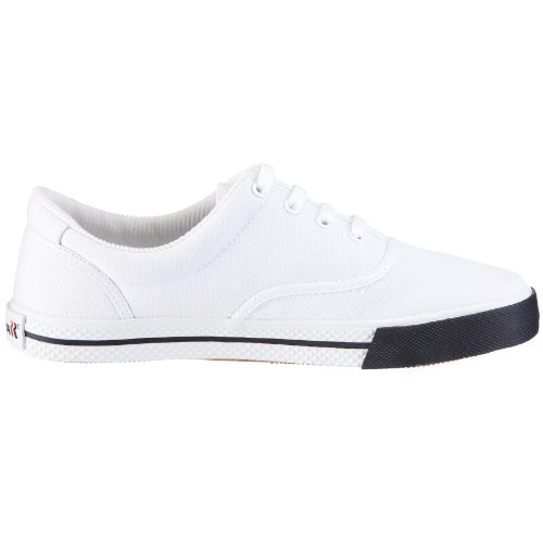 Soling Bianco unisex Romika Weiß 000 Nautico Y17qHwxC4