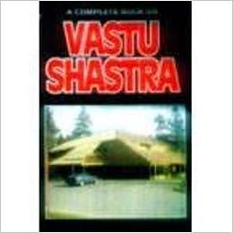 Vastu Vidya Sinhala Ebook