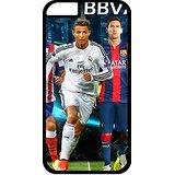 design-iphone-6-iphone-6s-durable-hard-plastic-case-cover-liga-bbva-2014-2015-football-stars