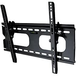 "TILT TV WALL MOUNT BRACKET For Samsung LNS4695D 46"" INCH LCD HDTV TELEVISION"