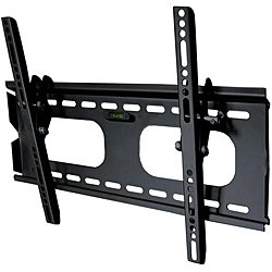 "TILT TV WALL MOUNT BRACKET For Insignia NS50L440NA14 50"" INCH LED HDTV TELEVISION"