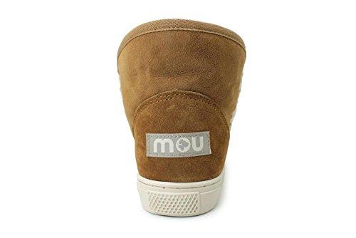 Sneaker Mou eskimo eskimo eskimo Sneaker Marrone eskimo Mou Marrone Sneaker eskimo Marrone Marrone Sneaker Sneaker Mou Mou Mou pqn41F