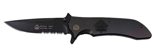 Puma-SGB-Alleycat-Drop-Tactical-Folding-Knife-with-Belt-Clip