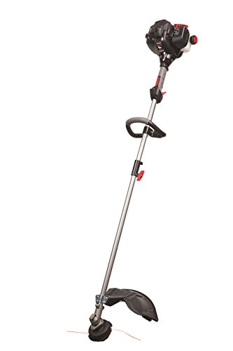 Troy-Bilt-TB2040-XP-27cc-2-Cycle-17-Inch-Gas-Straight-Shaft-Trimmer-with-JumpStart-Technology