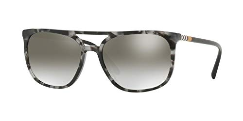 List of the Top 1 burberry sunglasses for men be4257 you can buy in 2020