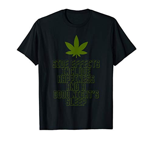 Medical Marijuana for Insomnia Weed Smoking