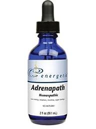 Energetix, Adrenapath 2 oz
