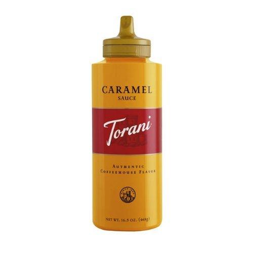 03 Caramel - 8