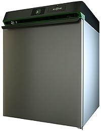 Evolve Undercounter Pharmacy/Vaccine Refrigerator 5.5 cu. ft Solid Door