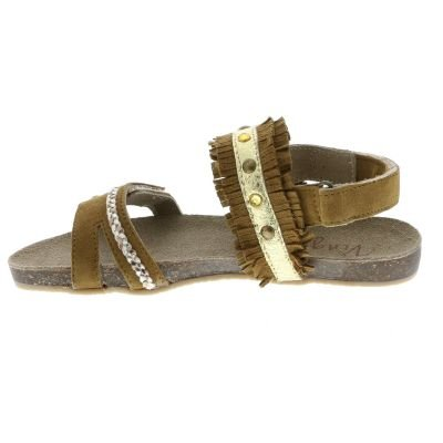 shoes Vingino Fille Fille 34 Vingino Sandales 34 Vingino shoes shoes Fille Sandales RxBUBnqA50