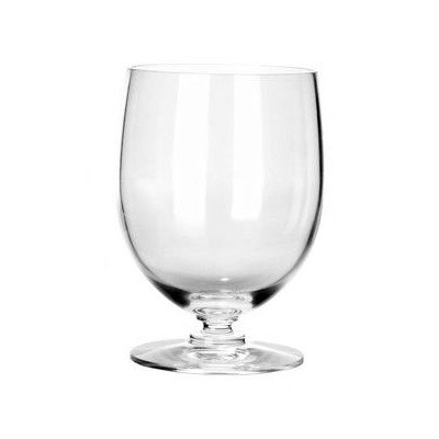 Dressed Glass [Set of 4]