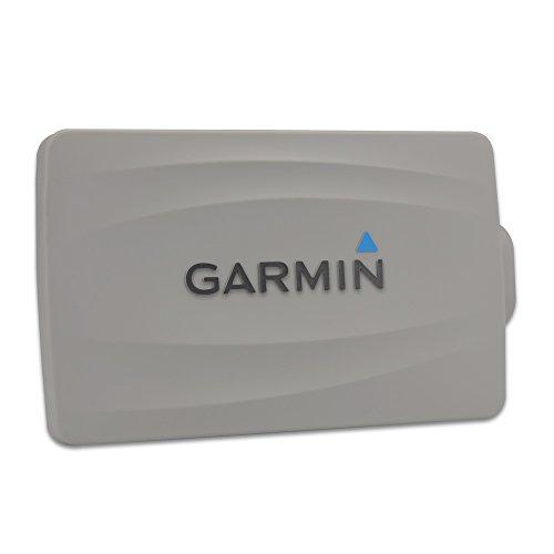 Garmin Protective Cover f/GPSMAP® 800 Series