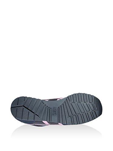 Women's sports shoes, color Blue , marca ASICS, modelo Women's Sports Shoes ASICS HN537 CURREO Blue