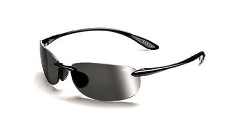 Bolle retroceso adulto competidor Series de funda para gafas ...