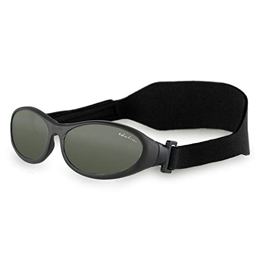 Idol Eyes Kids Sunglasses for Kids -