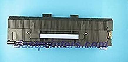HP C8519-69035 Fuser lj 9000 9040 9050 9040mfp 9050mfp 110v 9040n 9050n 9040dn 9050dn 9050dnm Laserjet m9040 Mfp Laserjet m9050 Mfp 31lglkDZ5HL