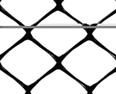 ネトロンシート ネトロンネット CLV-C-WF-9 黒 大きさ:幅2000mm×長さ43m 切り売り B014SE5AA8 43) 幅(mm):2000×長さ(m):43