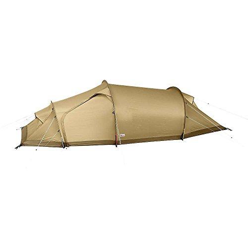 Fjallraven Abisko Shape 2 Tent