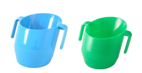 Doidy-Cup-Blue-Doidy-Cup-Green-Sparkle2-ITEM-BUNDLE-Dispatched-From-UK