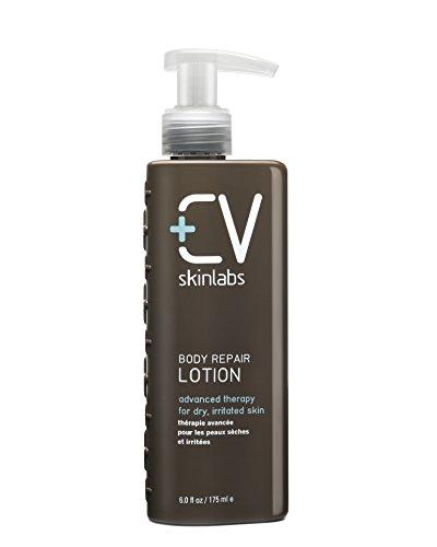 Price comparison product image CV Skinlabs Body Repair Lotion - 6.0 fl. oz