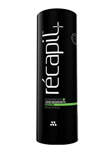 Recapil Plus hair serum