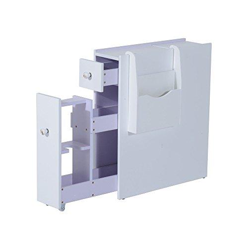 cabinet-bathroom-floor-storage-shelves-bath-towel-shelf-cupboard-toilet-toiletries