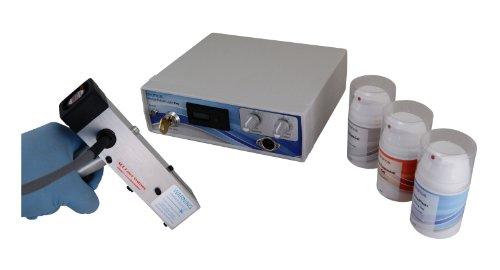 Professional IPL Laser Electrolysis Machine for Permanent ...