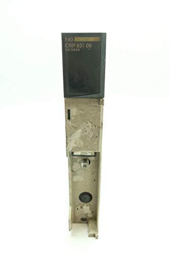 (SCHNEIDER 140-CRP-931-00 TSX Quantum Rio Head Module S908 1CH)