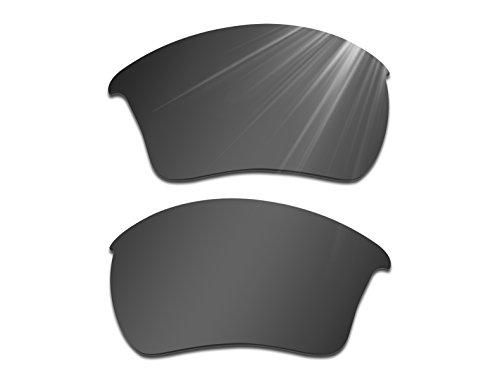 Oakley Half Jacket 2 0 Lenses - 6