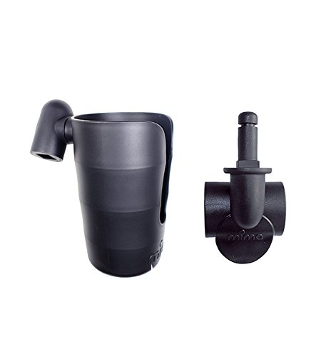 Mima Zigi Cup Holder & Clip by Mima