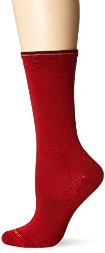 Sockwell Womens Skinny Minnie Socks product image