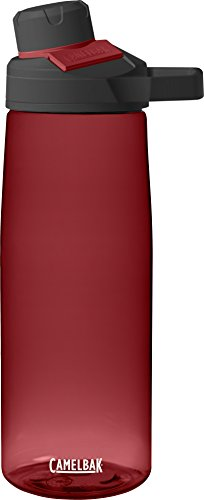 CamelBak Chute Mag Water Bottle, 25oz, - Free Camelbak Bpa Bottle