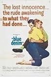 Blue Denim poster thumbnail