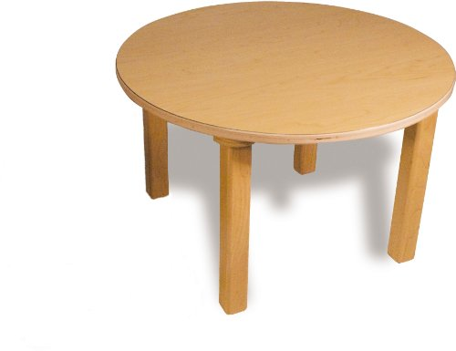 Child's All Purpose 16'' Table by tag