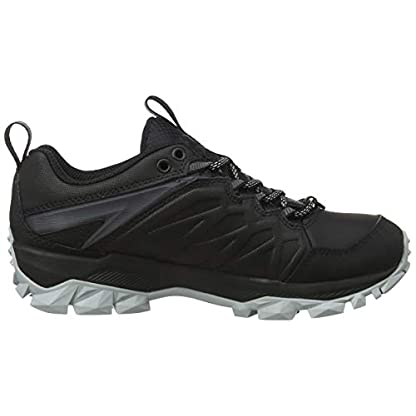 Merrell Women's Thermo Freeze Wp Low Rise Hiking Boots 6