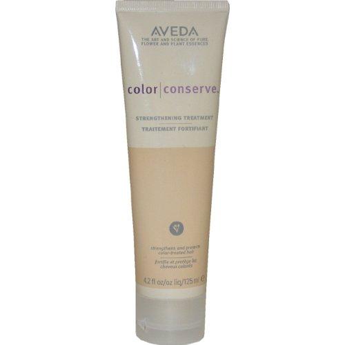 Aveda - Color Conserve Strengthening Treatment 4.2 Oz
