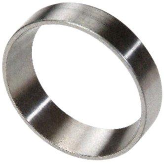 BCA Bearings JLM710910 Taper Bearing - Cup Bearing Rear Axle